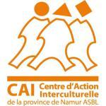 Centre d'Action d'interculturelle de la province de Namur
